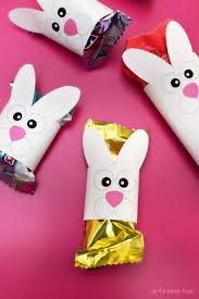 easter bunny candy printable easter bunny candy wrappers as the bunny hops