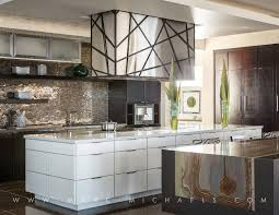 american home interior design marc interior design inc named regional winner of