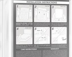 home design waterproof mattress pad reviews arresting tags king size waterproof mattress protector mattress