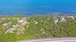 Hutchinson Island Florida Map by Rusty Abbott U2013 Stuart Florida Real Estate