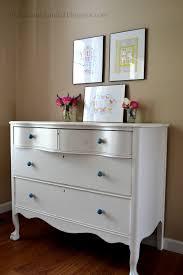 Antique White Bedroom Furniture Decorating Ideas Furniture Creative Furniture For Bedroom Decoration Ideas Using 4