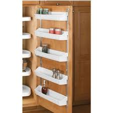 Kitchen Cabinet Shelf Clips Plastic by 601 Best Little Kitchens Images On Pinterest Home Kitchen And