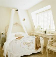 country style bedroom decorating ideas french style bedroom decorating ideas new design ideas bfb country