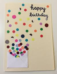 beautiful birthday cards alanarasbach com