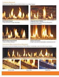 6015 high output gas fireplace jerry u0027s fireplaces