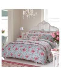 Dormer Bedding Dorma Shop By Brand From Panters