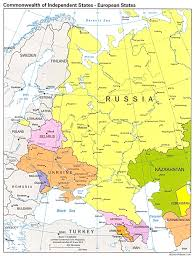 map usa russia russia to europe map maps of usa brilliant in creatop me