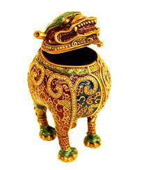 foo dog foo dog box thull designs