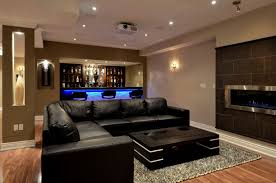 custom basement home plans 9 home decoration