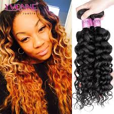 Hair Extension History by China Human Hair Hair Extension Brazilian Hair Supplier