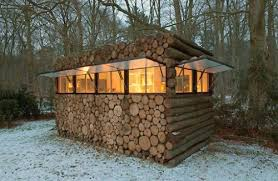 Cool Tiny Houses Tiny House Blog Jay Shafer Four Lights Tiny House Company Blake U0027s