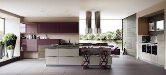 kitchen deep purple kitchen walls purple kitchen walls stunning