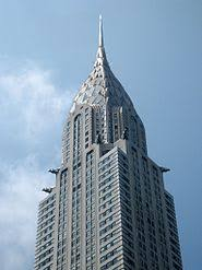famous american architects architecture of the united states wikipedia