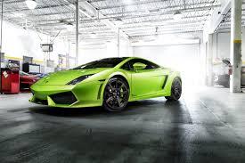 Lamborghini Huracan Lime Green - lamborghini gallardo tikore wallpapers 39 wallpapers u2013 hd wallpapers