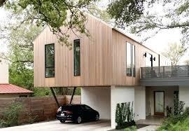 cottage building plans plans garage apartment building plans