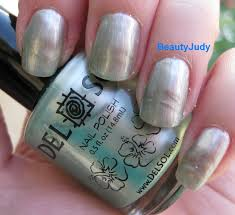 what u0027s in a name a guide to nail polish jargon part 1 u2013 finishes