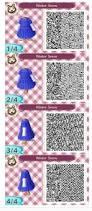 602 best animal crossing qr codes images on pinterest qr codes