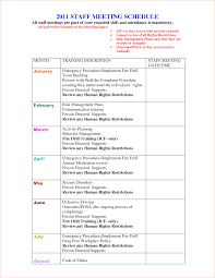Agenda For Staff Meeting Template by 11 Staff Meeting Agendaagenda Template Sample Agenda Template Sample