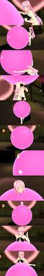Balloon Challenge Mmd Luka S Climb In Balloon Challenge By Matthew250 On