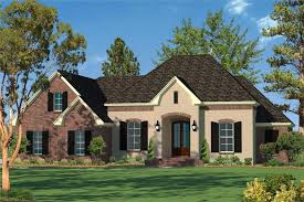 Acadian Cottage House Plans House Plan 142 1094 3 Bdrm 2 091 Sq Ft Acadian Home