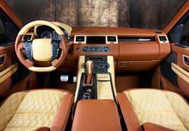 range rover sport dashboard range rover sport till 2013 u003d m a n s o r y u003d com