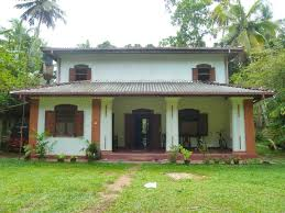 collections of colonial houses images free home designs photos