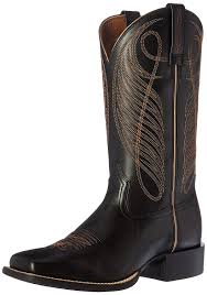 s country boots size 11 amazon com ariat s legend cowboy boot mid calf