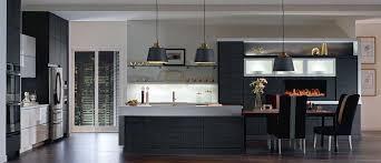 best custom kitchen cabinets best semi custom kitchen cabinets reviews northeast factory direct