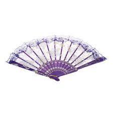 lace fans lace vintage fans ebay