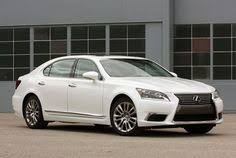 expensive ls for sale 2008 lexus ls 600 hl hybrid fully loaded hybrids for sale