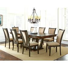 fancy dining room fancy dining room s great chairs table sets design ideas skipset info