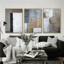 Posters For Living Room by Compare Prices On Scandinavian Art Online Shopping Buy Low Price