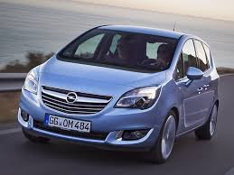 opel saturn 2014 opel meriva specs and photos strongauto