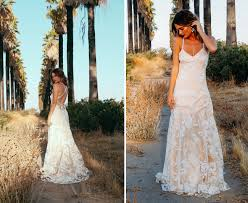 wolf of wall wedding dress win a wedding dress from daughters of bridesmaids dresses