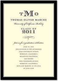 formal high school graduation announcements designs cheap high school graduation invitations san antonio