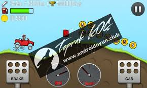 hill climb racing hacked apk hill climb racing v1 20 4 mod apk para hileli