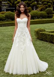 wedding dress styles wedding dress styles your guide to bridal gown silhouettes