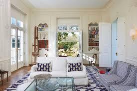 livingroom estate agent guernsey pond hamptons real estate