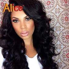 body wave hairstyle pictures loose curly weave hairstyles elegant 43 best body wave virgin hair