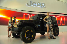 girls jeep wrangler jeep wrangler dragon edition coming to north america u2013 taw all access