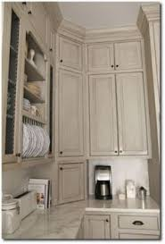 how to distress kitchen cabinets with chalk paint chalk paint kitchen cabinets chalk paint kitchens and chalk