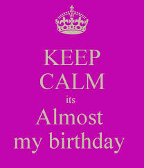 March Birthday Memes - 63 best virgo images on pinterest happy birthday greetings