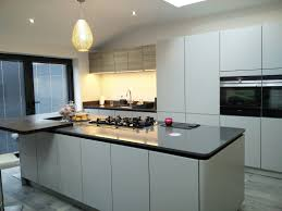 West London Kitchen Design by Kitchens East London Contemporary Home Design Chd Chd Blog