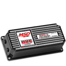 circle track and road racing msd performance products tech