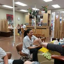 regal nail salon u0026 spa closed 62 photos u0026 14 reviews nail