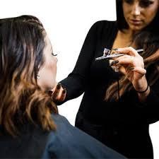 Makeup Artist In Denver Glo Hair Extensions Salon In Denver Colorado