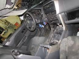 honda pilot parts 2007 parting out 2007 honda pilot stock 150087 tom s foreign auto