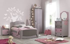 Storage Ideas Bedroom by Inspiration 90 Small Bedroom Storage Ideas Pinterest Decorating