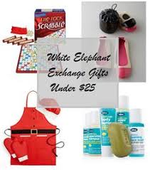 White Christmas Gift Ideas by 10 Dirty Santa Gift Exchange Ideas Santa Gifts And Gift