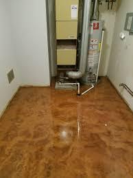 Laminate Flooring For Garage Epoxy Coatings